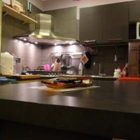 cucinare dove ci piace 8