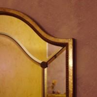 Specchio spagnolo