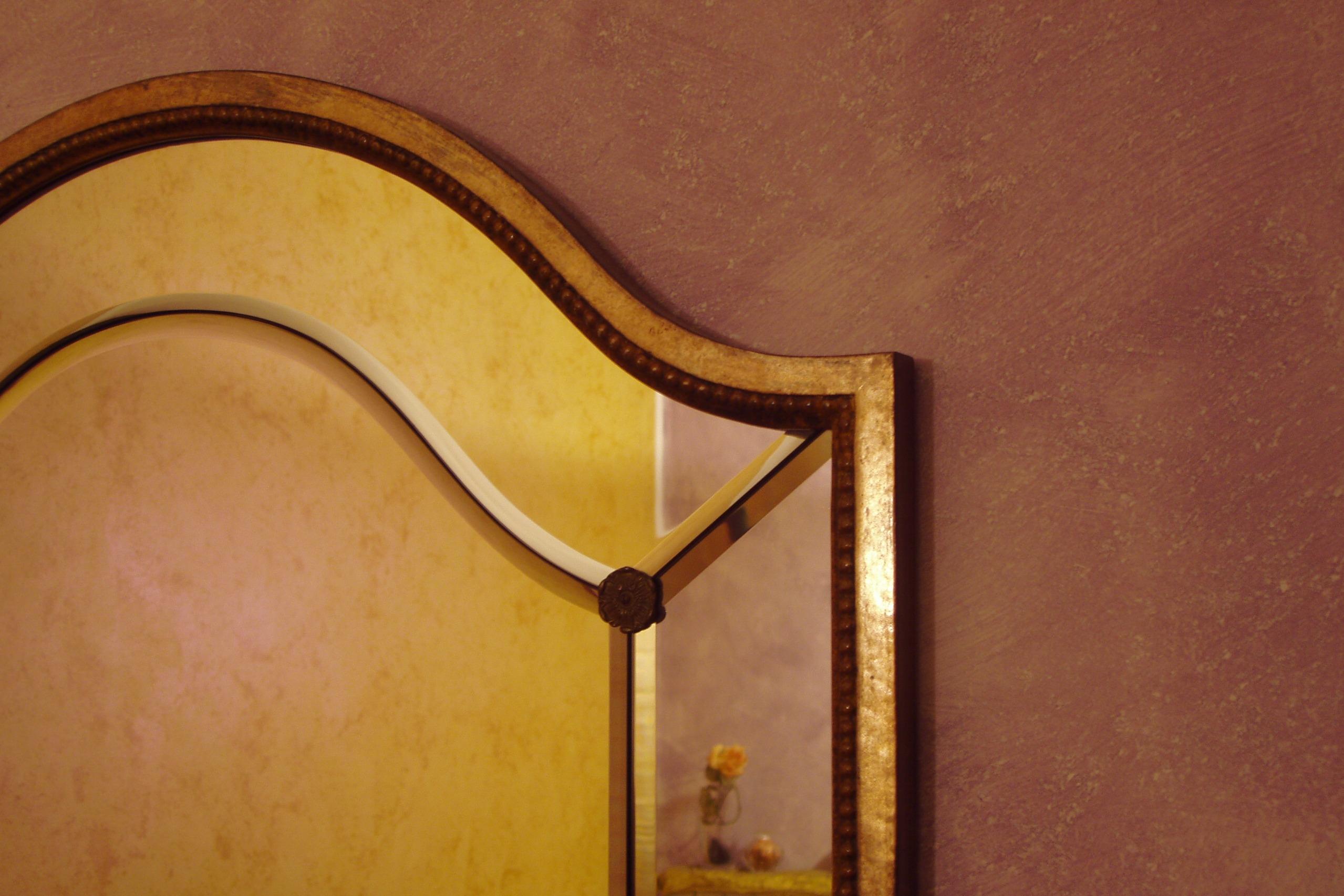 Il senso del nostro lavoro aifaicasa - Specchio in spagnolo ...