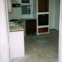 ceramica eoliana 3