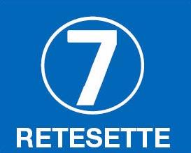 rete-7