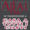 AIFAICASA_TRASMISSIONE