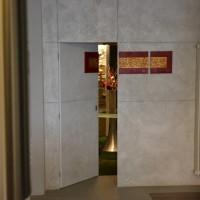 Porta Mito 3