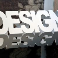 Aifai casa Design