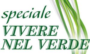 speciale_verde_14