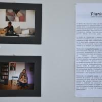 Il progetto Pianinscala di Luca Ferrari