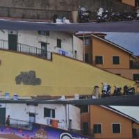 Street art (big)