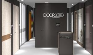 Door expo