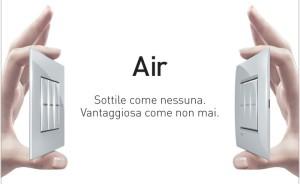 Elettricit minima aifaicasa for Architettando maison