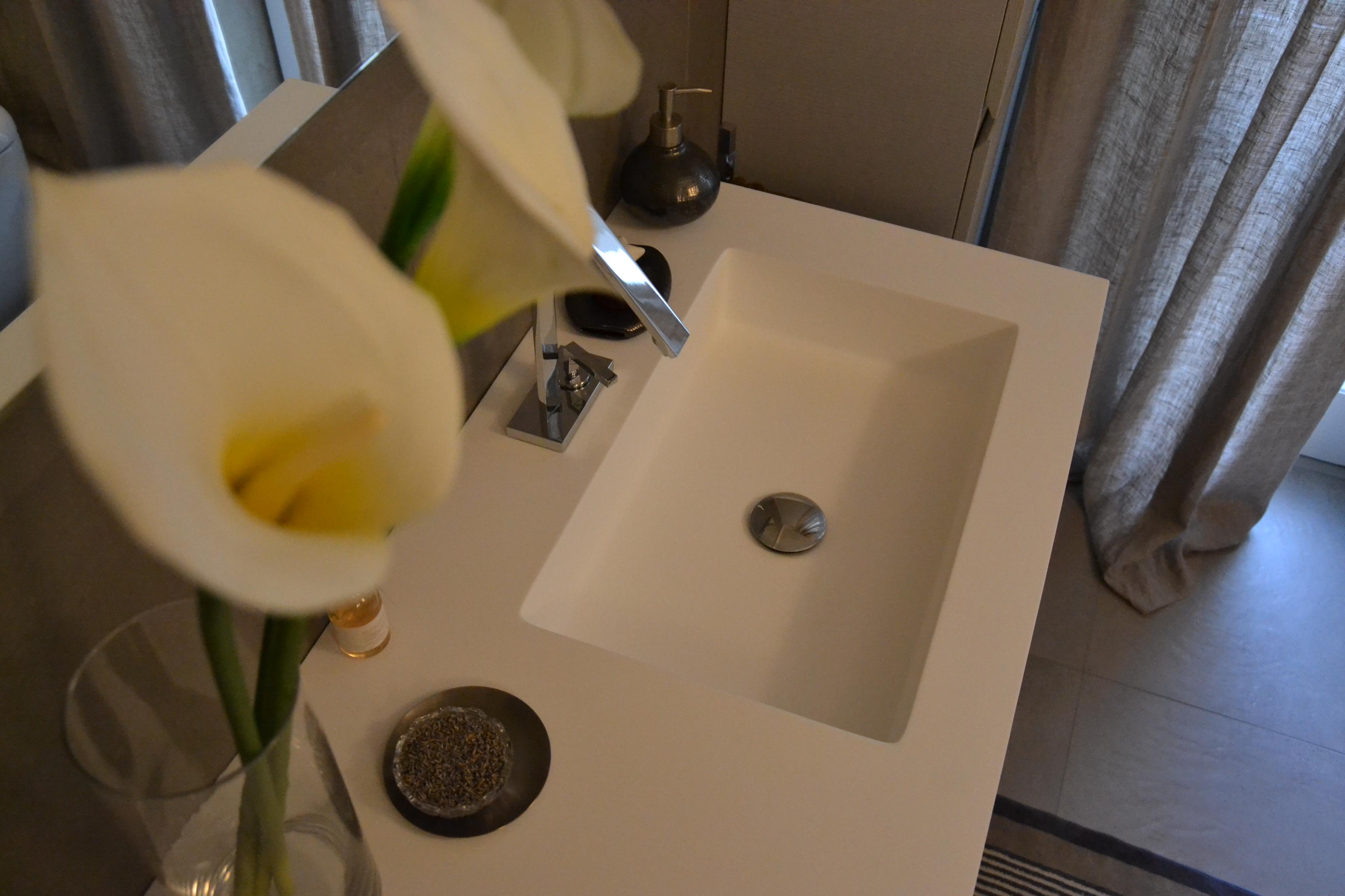 Quanto costa fare un bagno bagno idea