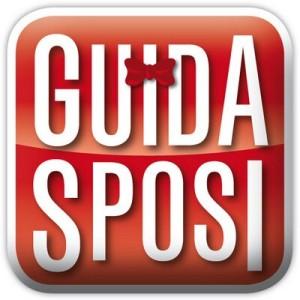 GDSP_logo_FB_400x400