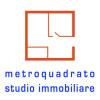 logo morlino