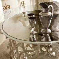 Giusti bf soggiorno table