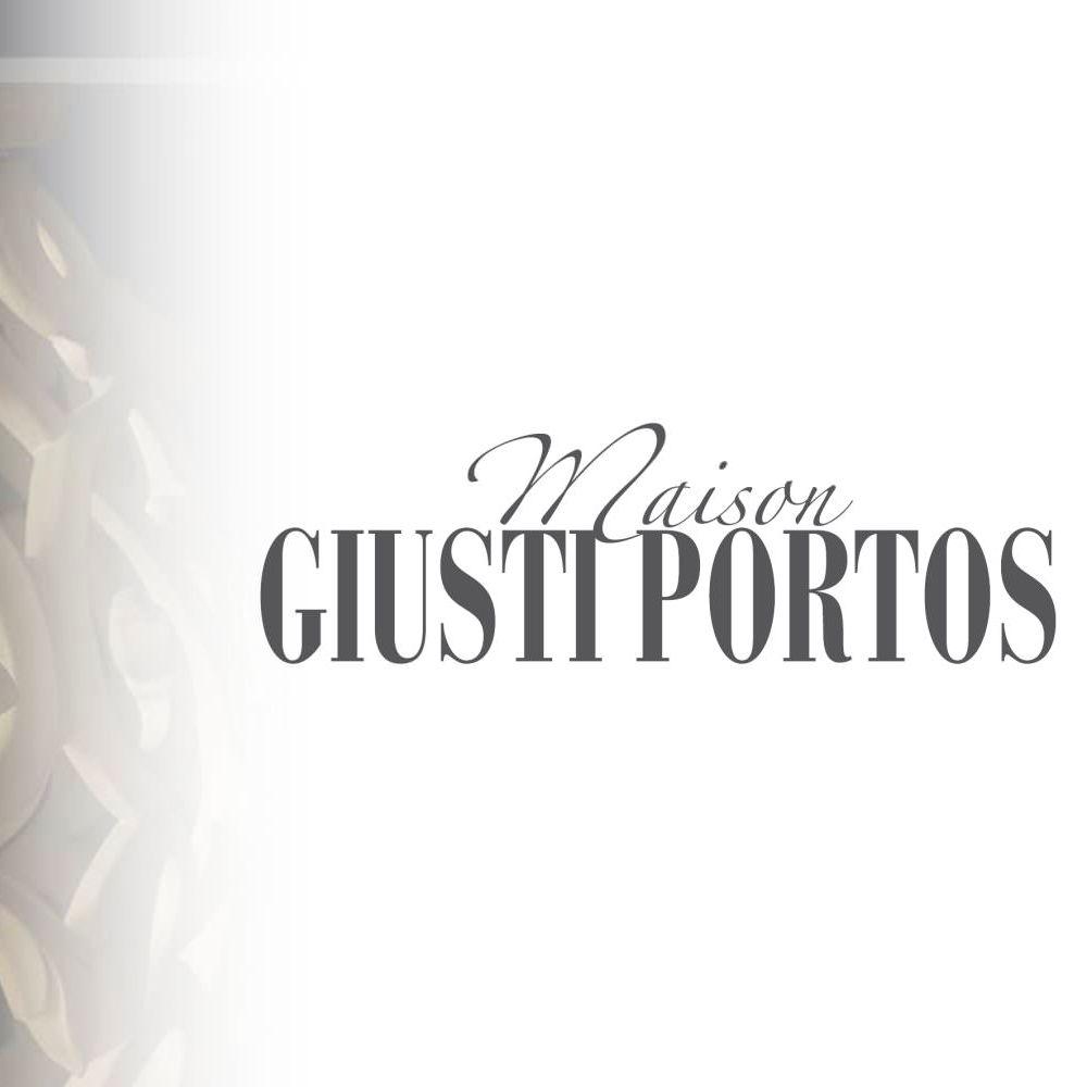 Maison Giusti Portos : AIFAIcasa