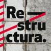 restructuralogo