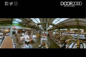 Door fabbrica