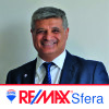 Remax Sfera_Barbato