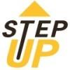StepUp-system-logo-nero