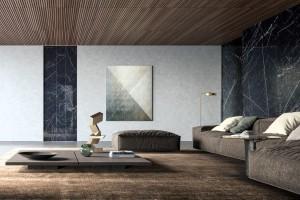 Decoro-Black-Marquinia-1500x1000
