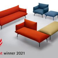 reddot-design-award-midj